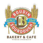 Boudin-Sourdough