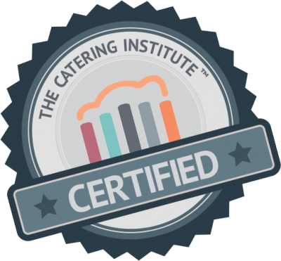 The_Catering_Institute_Get_Certified